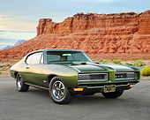 AUT 22 RK3698 01