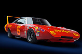 AUT 22 RK3703 01