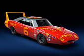 AUT 22 RK3704 01