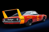 AUT 22 RK3706 01