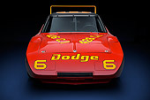 AUT 22 RK3707 01