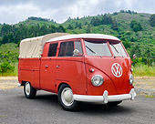 AUT 22 RK3735 01