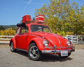 AUT 22 RK3738 01