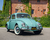 AUT 22 RK3741 01