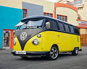 AUT 22 RK3743 01
