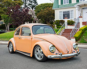 AUT 22 RK3745 01
