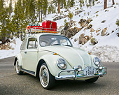 AUT 22 RK3747 01