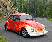 AUT 22 RK3748 01