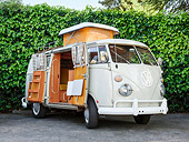 AUT 22 RK3749 01