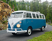 AUT 22 RK3750 01