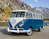 AUT 22 RK3751 01