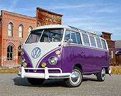 AUT 22 RK3752 01