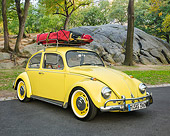 AUT 22 RK3754 01
