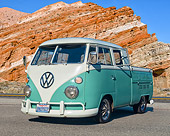AUT 22 RK3756 01