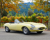 AUT 22 RK3760 01