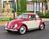 AUT 22 RK3764 01