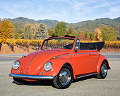 AUT 22 RK3766 01