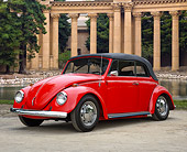 AUT 22 RK3768 01