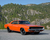 AUT 22 RK3772 01