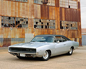 AUT 22 RK3773 01