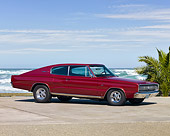 AUT 22 RK3774 01