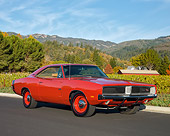 AUT 22 RK3776 01