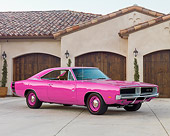 AUT 22 RK3777 01