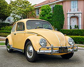 AUT 22 RK3779 01