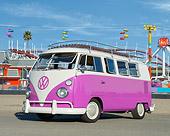 AUT 22 RK3780 01