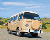 AUT 22 RK3782 01
