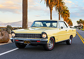AUT 22 RK3788 01