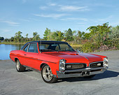 AUT 22 RK3790 01