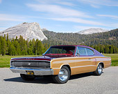 AUT 22 RK3792 01