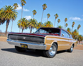 AUT 22 RK3793 01