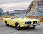 AUT 22 RK3798 01