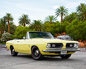 AUT 22 RK3799 01