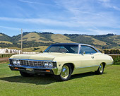 AUT 22 RK3807 01