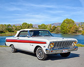 AUT 22 RK3810 01