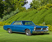 AUT 22 RK3812 01