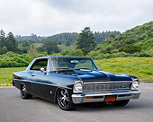 AUT 22 RK3816 01