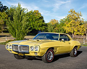 AUT 22 RK3820 01