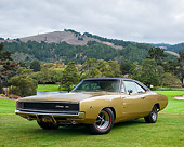 AUT 22 RK3823 01