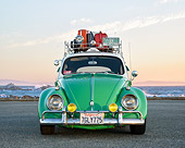 AUT 22 RK3824 01