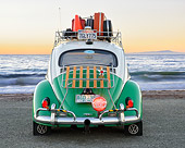 AUT 22 RK3825 01