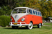 AUT 22 RK3829 01