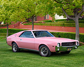 AUT 22 RK3832 01
