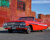 AUT 22 RK3835 01