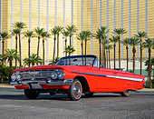 AUT 22 RK3836 01