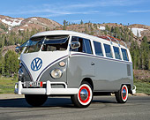 AUT 22 RK3837 01