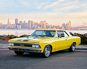 AUT 22 RK3839 01